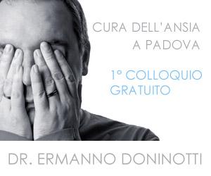 ermanno-doninotti-cura-ansia-padova.jpg