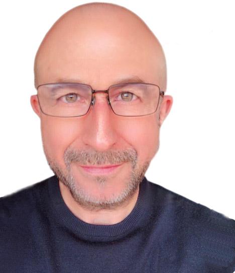 Adriano Legacci Cura dell'Ansia Padova