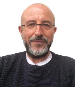 Dott. Adriano Legacci - Cura dell'ansia Padova